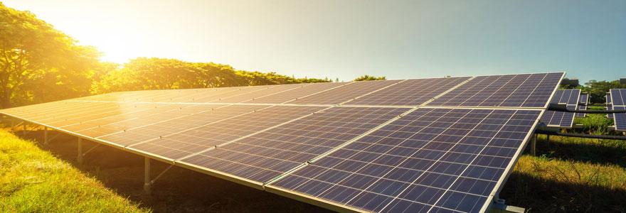 panneaux solaires installer selon son budget